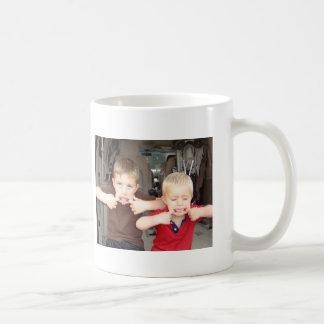 DSC03218, We are Coffee Mug