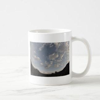 _DSC0321.JPG COFFEE MUG