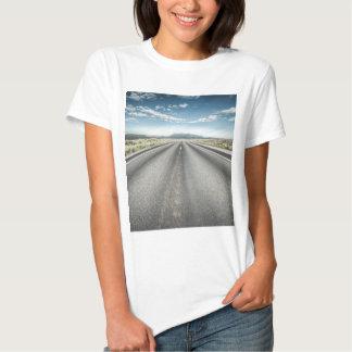 _DSC0426_7_8.jpg T Shirt