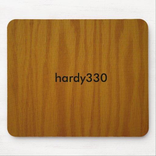 DSC04468, hardy330 Tapete De Raton