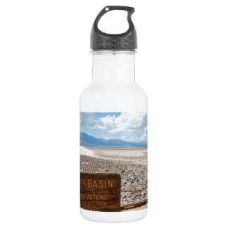 _DSC0453-Bearbeitet.jpg Stainless Steel Water Bottle