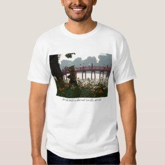 DSC04799, Sacred Waters Sacred turtle sacred T Shirts