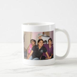 DSC04997 COFFEE MUG