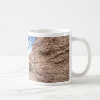 _DSC0513_4_5.jpg Coffee Mug