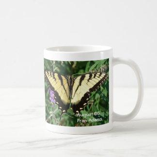 DSC05190 copy, DSC05299, August 08... - Customized Coffee Mug