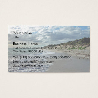dsc20050514_155038_2.jpg business card