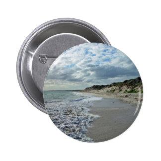dsc20050514_155038_2.jpg pinback buttons