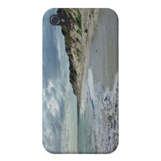 dsc20050514_155038_2.jpg iPhone 4 cover