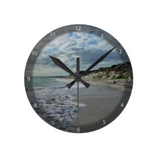 dsc20050514_155038_2.jpg reloj