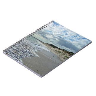 dsc20050514_155038_2.jpg spiral notebooks