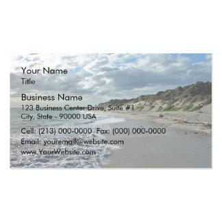 dsc20050514_155038_2.jpg plantilla de tarjeta personal