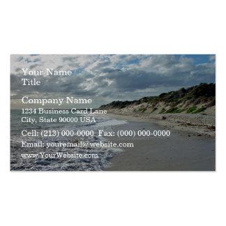 dsc20050514_155038_2.jpg plantilla de tarjeta de negocio