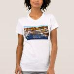 DSC_0012, Perkins Cove Ogunquit ME. Shirt