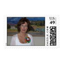 DSC_0028 50th birthday female Postage