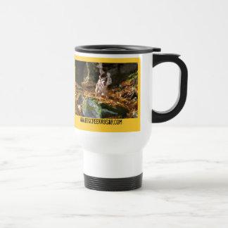 DSC_0038a,                    Support  Big Cree... Travel Mug