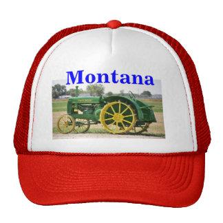 DSC_0082 - Copy -Truckers Summer  Hat No # 5