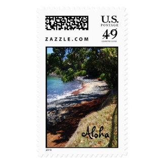 DSC_0098, hawaiana Franqueo