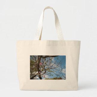 DSC_0098.jpg Tote Bags