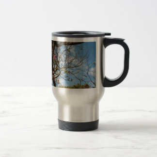 DSC_0098.jpg Travel Mug
