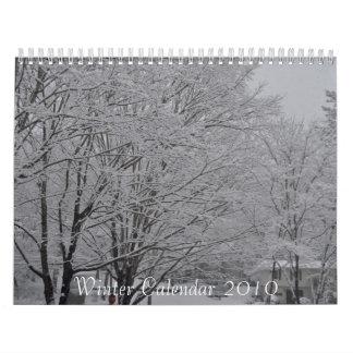 DSC_0100 calendario 2010 del invierno