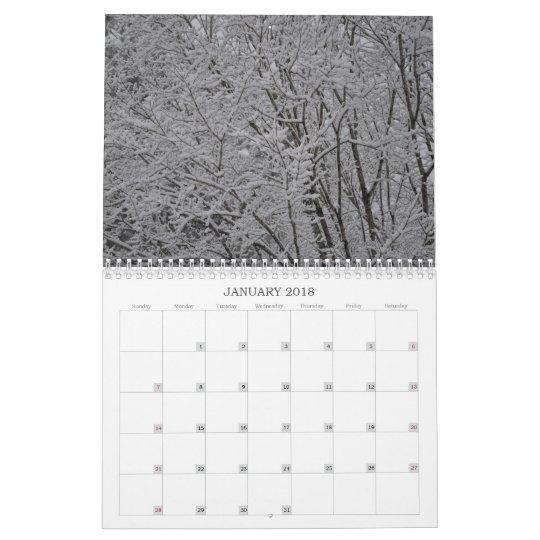 DSC_0100, Winter Calendar 2010
