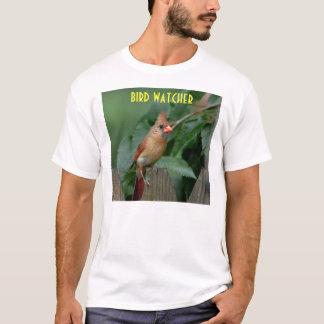 DSC_0136, bird watcher T-Shirt