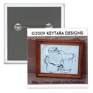 DSC_0155, 2009 DISEÑOS de KEYTARA, http://www.zaz. Pin
