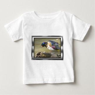 DSC_0249 copy Baby T-Shirt
