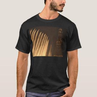 DSC_0319 T-Shirt