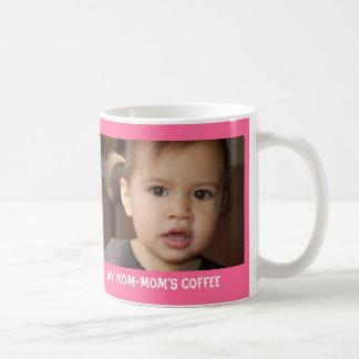 DSC_0396 My Mom-Mom s Coffee Coffee Mugs