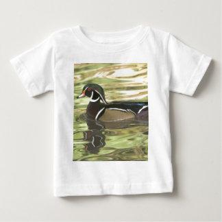 DSC_0454 copy copy Baby T-Shirt