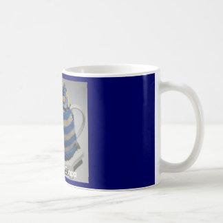 DSC_0455, Time for a Cuppa Coffee Mug