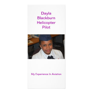 DSC_0467.jpg, Dayla Blackburn Helicoptyer Pilot Custom Rack Card