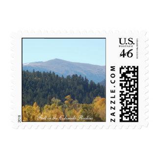 DSC_0498, caída en los Colorado Rockies