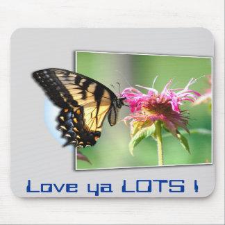 DSC_0575 copy, Love ya LOTS ! Mousepads