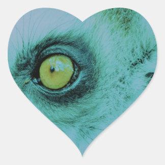 DSC_0590 (3).JPGby Jane Howarth Heart Sticker