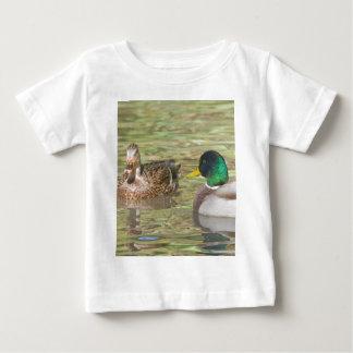 DSC_0621 BABY T-Shirt
