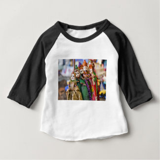 DSC_1484-4 BABY T-Shirt