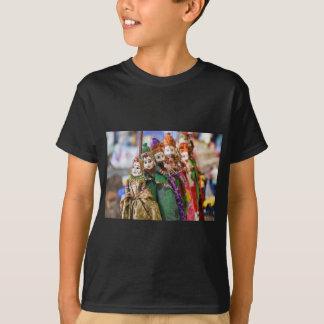 DSC_1484-4 T-Shirt