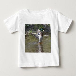 DSC_2095 BABY T-Shirt