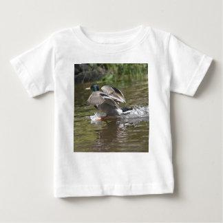 DSC_2128 BABY T-Shirt
