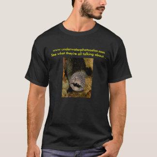 DSC_2549, www.underwaterphotosales.comSee what ... T-Shirt