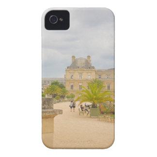 DSC_5921-52 Case-Mate iPhone 4 CASE