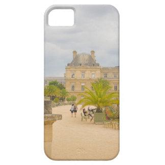 DSC_5921-52 iPhone SE/5/5s CASE