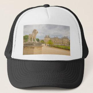 DSC_5921-52 TRUCKER HAT