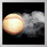 DSC_7682_1883_Baseball copy Posters