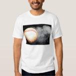 DSC_7682_1883_Baseball copy Tshirts