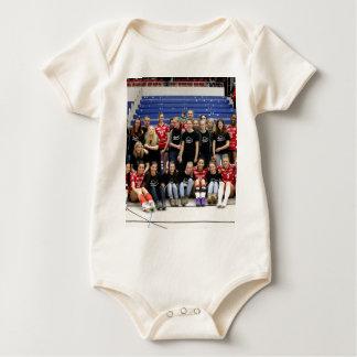 DSC_Herrnhut1.jpg Baby Bodysuit