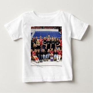 DSC_Herrnhut1.jpg Baby T-Shirt