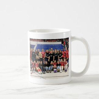 DSC_Herrnhut1.jpg Classic White Coffee Mug
